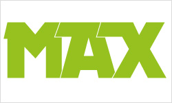 Aktion MAX, Polizeipräsidium Mittelhessen