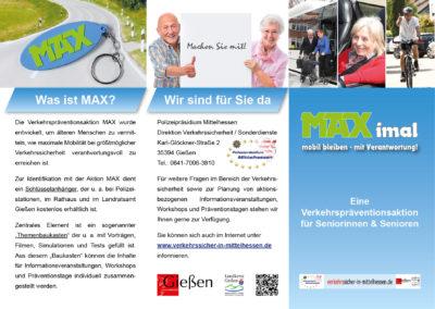 PP-Mittelhessen_MAX_Flyer